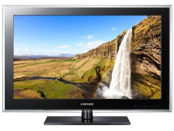 samsung_series_5_d580_lcd_tv