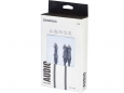 Sonorous 3.5mm - 2x RCA audio kabel 2 meter