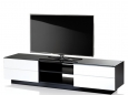 Ultimate G-S-180 tv meubel wit