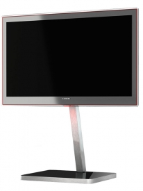 Sonorous PL2700 TV standaard max. 55 inch LED TV
